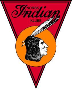 https://indianklubb.no/wp-content/uploads/2010/10/Indian_Logo.jpg
