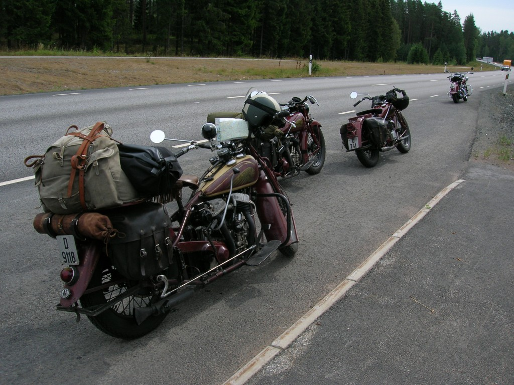 Rally2006 026