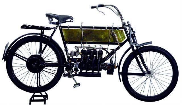 1907-4 cyl