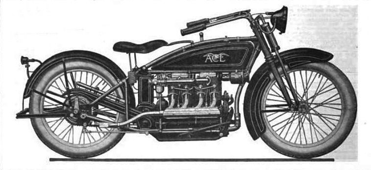 1922_Ace_motorcycle