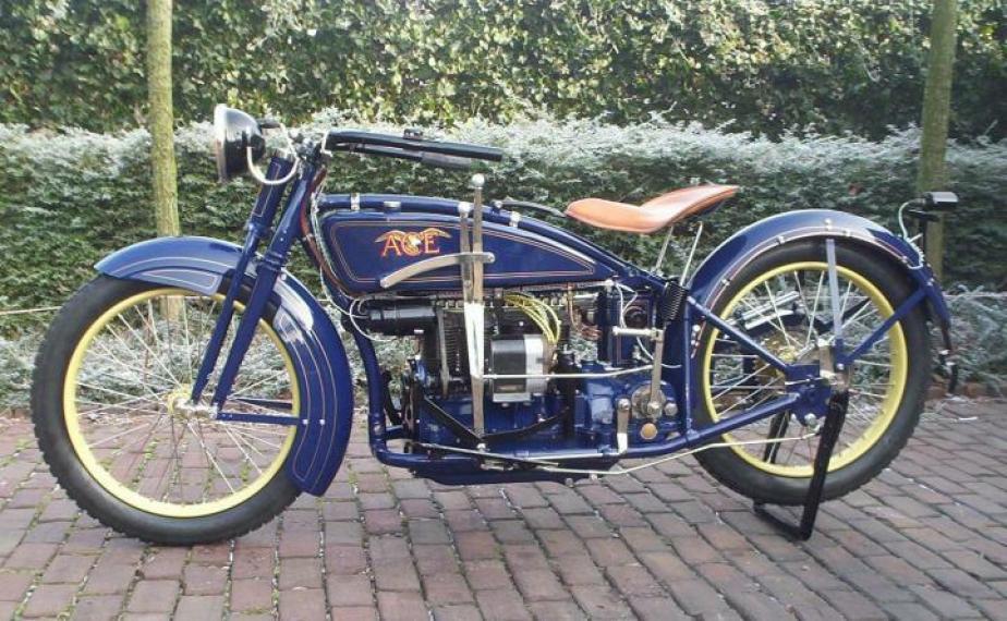 1926-ace-3-924x570