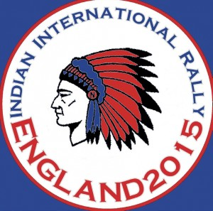 International 2015 Flyer-2