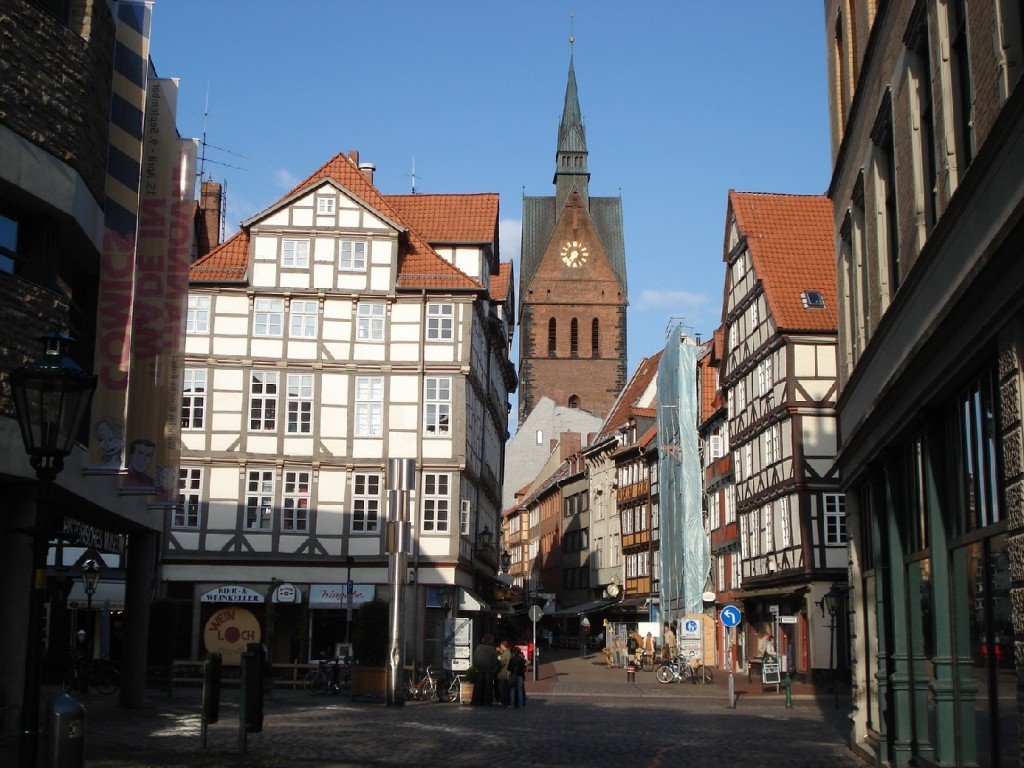 Hannover%20Germany%201180384989