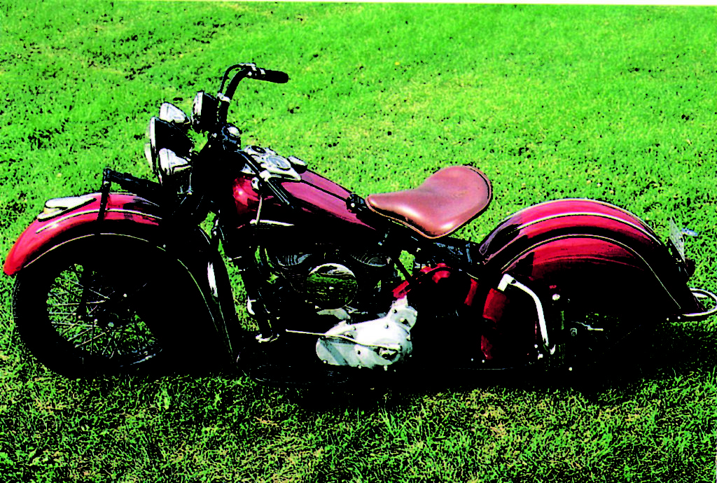 Chief 1940-53003