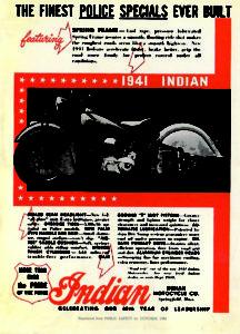 Chief 1940-53007